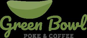 Green Bowl Poke